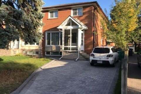 Townhouse for rent at 1180 Kingsholm Dr Mississauga Ontario - MLS: W4960022
