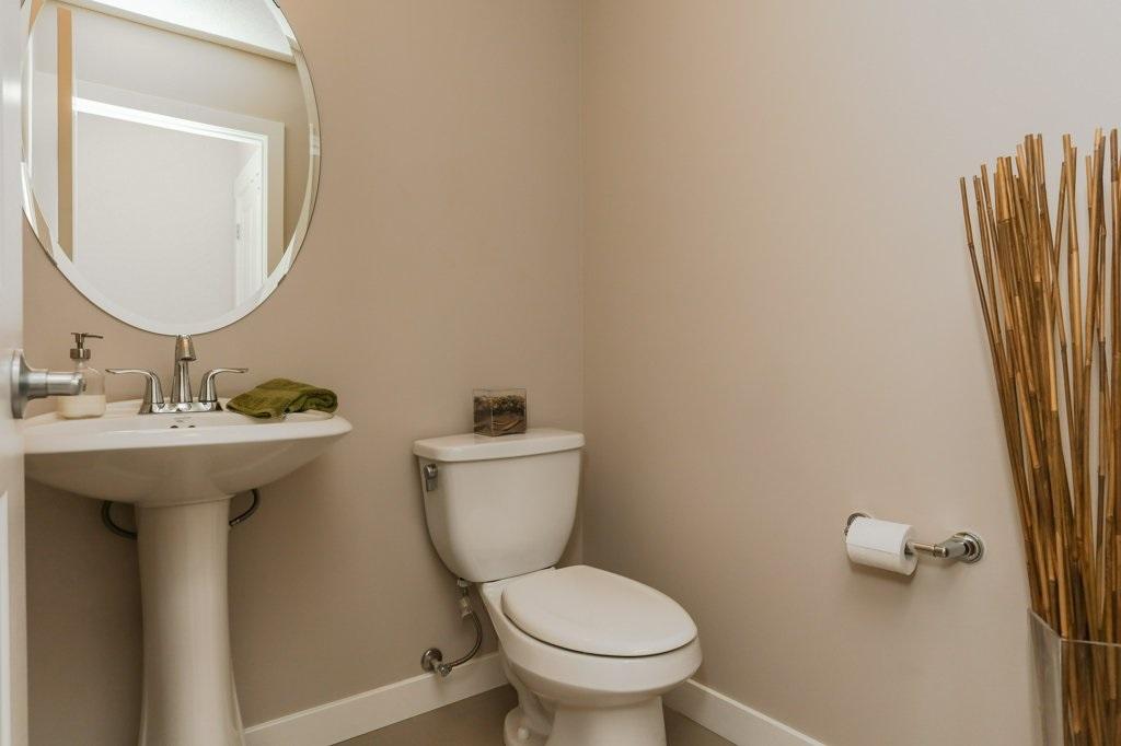 For Sale: 1180 Mcconachie Boulevard, Edmonton, AB | 3 Bed, 2 Bath House for $384,900. See 30 photos!