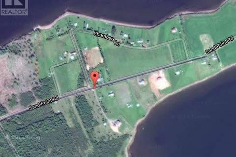 1180 Sand Point Road, Tatamagouche | Image 1