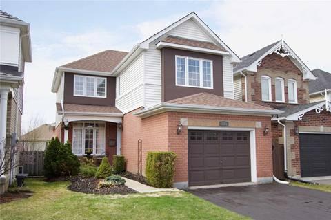 House for sale at 1180 Springbank Dr Oshawa Ontario - MLS: E4424560