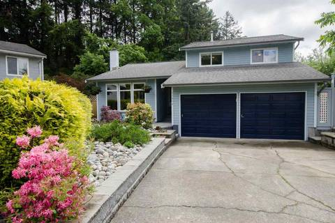 House for sale at 11808 80a Ave Delta British Columbia - MLS: R2372140