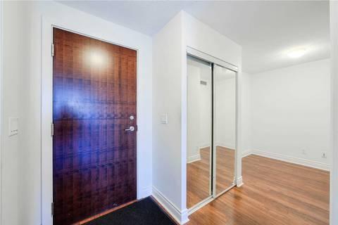 Apartment for rent at 23 Cox Blvd Unit 1181 Markham Ontario - MLS: N4695574