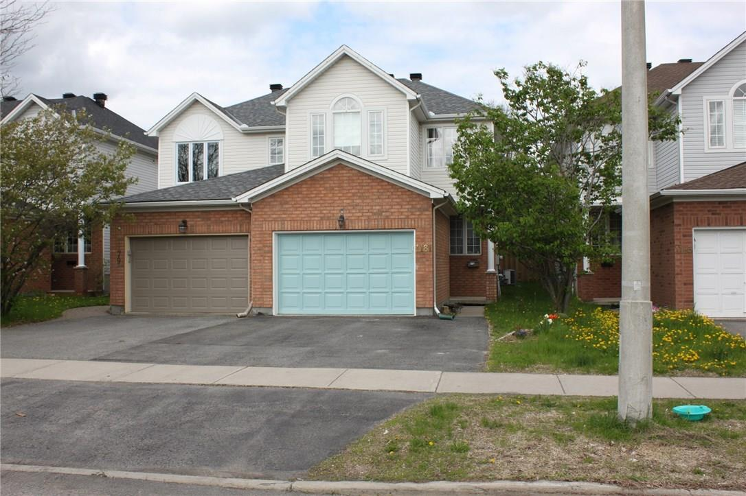 Removed: 1181 Clyde Avenue, Ottawa, ON - Removed on 2019-07-14 11:21:19