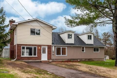 House for sale at 1181 Jamieson Ln Renfrew Ontario - MLS: 1150979