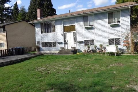 1181 Laburnum Avenue, Port Coquitlam   Image 2