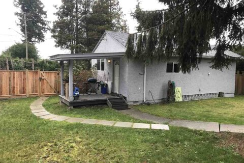 House for sale at 11810 207 St Maple Ridge British Columbia - MLS: R2517884