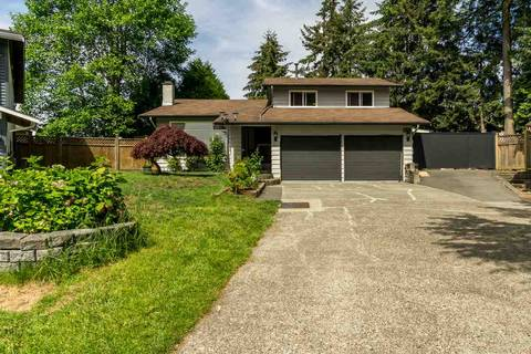 House for sale at 11811 80a Ave Delta British Columbia - MLS: R2369594