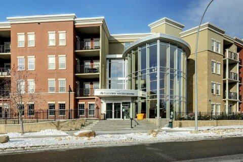 Condo for sale at 11811 Lake Fraser Dr SE Calgary Alberta - MLS: A1049079