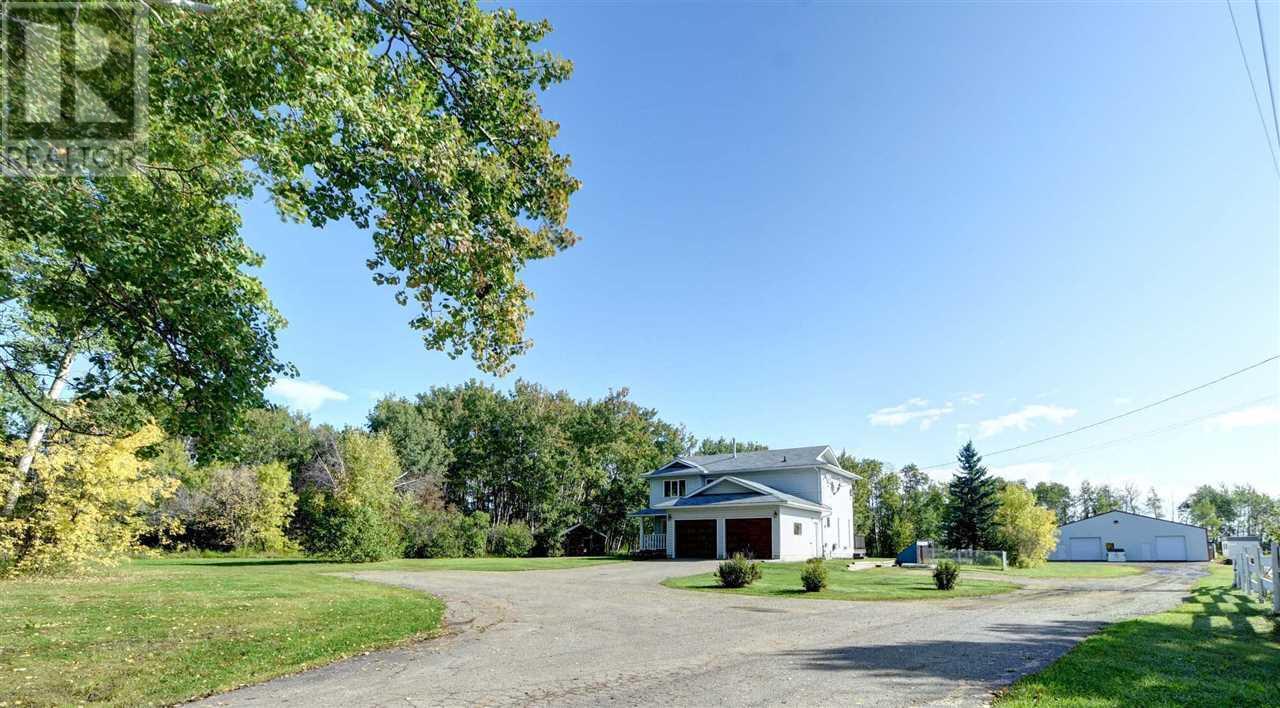 Sold: 11813 269 Road, Fort St John, BC