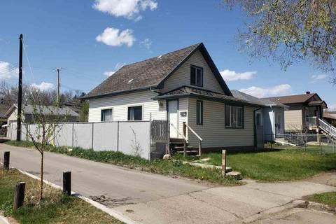 11816 93 Street Nw, Edmonton   Image 1