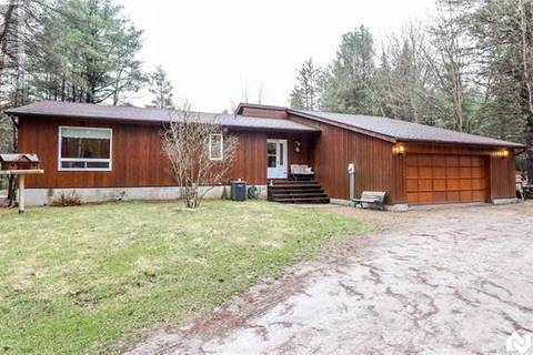 House for sale at 1182 Gill Rd Springwater Ontario - MLS: 30730074
