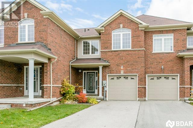House for sale at 1182 Mary-Lou Street Innisfil Ontario - MLS: N4297105