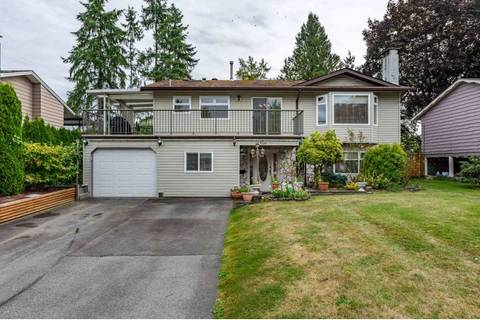 House for sale at 11830 Gee St Maple Ridge British Columbia - MLS: R2403940
