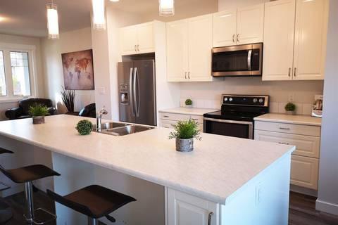 11833 55 Street Nw, Edmonton   Image 1