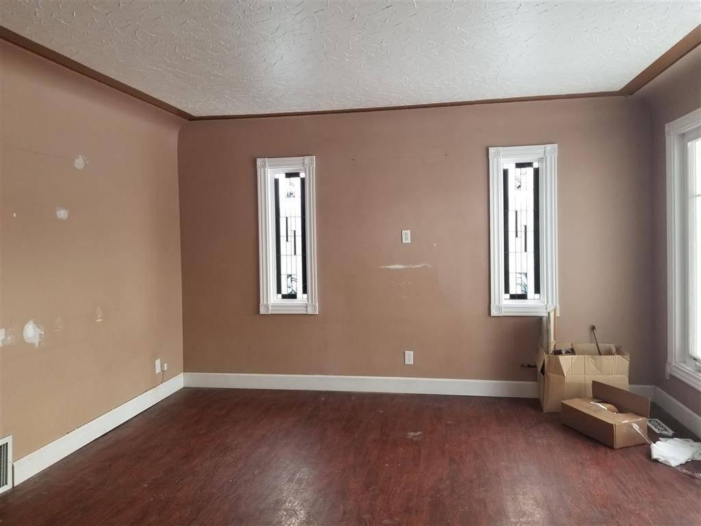 11835 51 Street Nw, Edmonton | Image 2