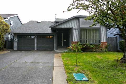 House for sale at 11835 81 Ave Delta British Columbia - MLS: R2359371