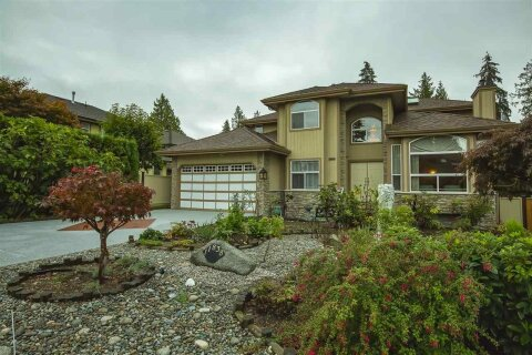House for sale at 11838 Chateau Wd Delta British Columbia - MLS: R2511467