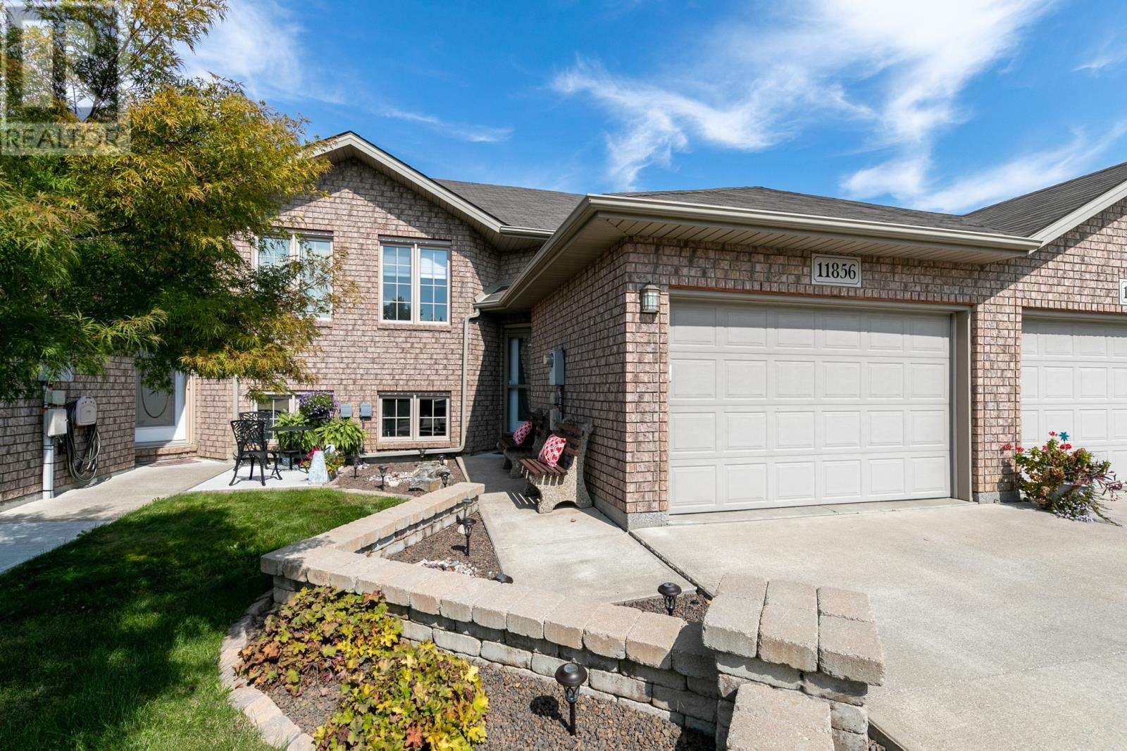 Removed: 11856 Boulder, Windsor, ON - Removed on 2018-09-28
