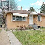 1186 Dot , Windsor | Image 1