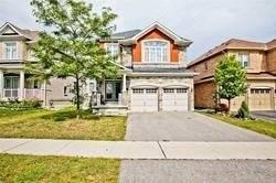 House for sale at 1186 Mctavish Dr Newmarket Ontario - MLS: N4608123