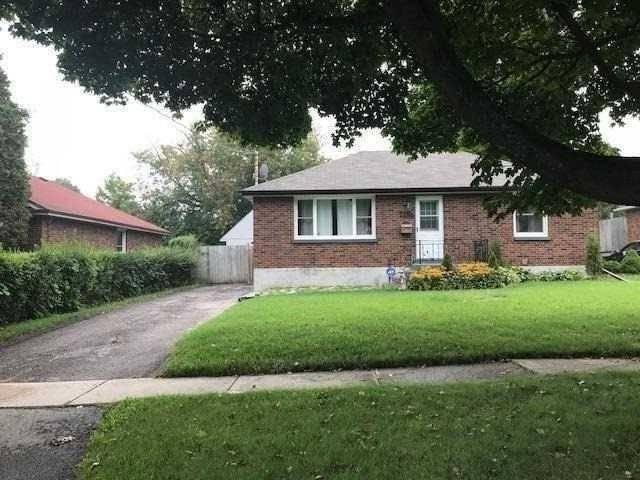Sold: 1186 Ravine Road, Oshawa, ON