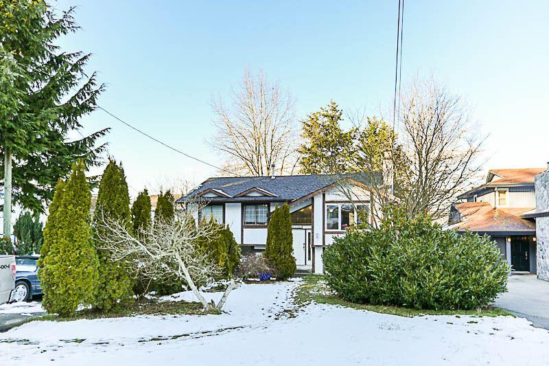 Sold: 11861 97a Avenue, Surrey, BC