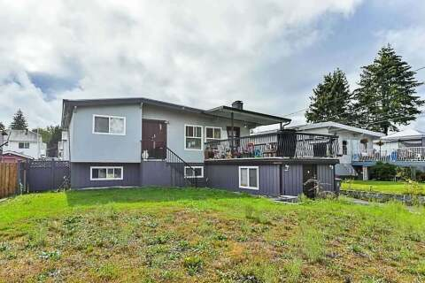 House for sale at 11862 98a Ave Surrey British Columbia - MLS: R2456378