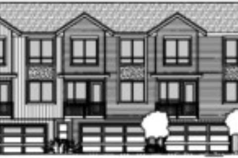 Home for sale at 11865 232 St Maple Ridge British Columbia - MLS: R2408916