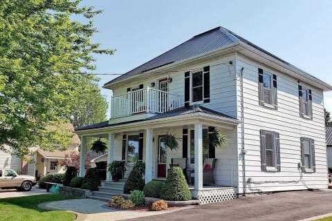 House for sale at 11869 Regional Rd. 1  Uxbridge Ontario - MLS: N4818982