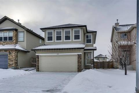 House for sale at 11874 Coventry Hills Wy Northeast Calgary Alberta - MLS: C4288249