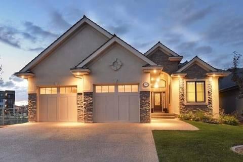 House for sale at 1188 Adamson Dr Sw Edmonton Alberta - MLS: E4145865