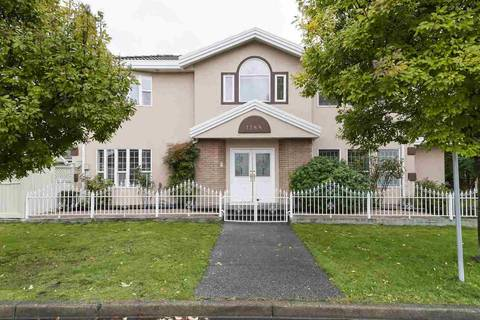 House for sale at 1188 Kootenay St Vancouver British Columbia - MLS: R2414785