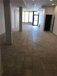 Commercial property for lease at 1188 Weston Rd Toronto Ontario - MLS: W4570684