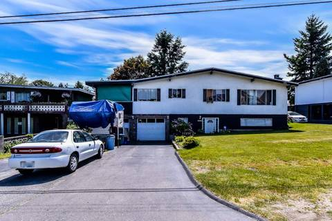 House for sale at 11880 87 Ave Delta British Columbia - MLS: R2375501