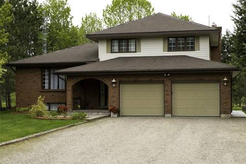 House for sale at 11883 Opeongo Rd Barry's Bay Ontario - MLS: 1138329