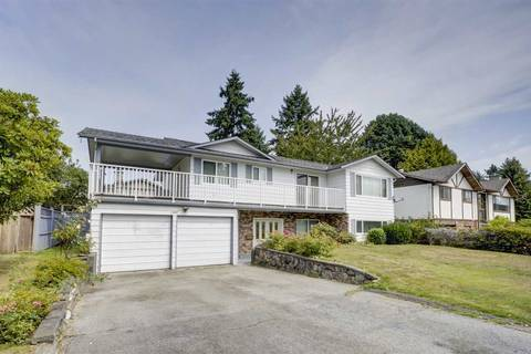 House for sale at 11889 83 Ave Delta British Columbia - MLS: R2395564