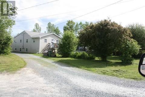 House for sale at 1189 2 Hy Lantz Nova Scotia - MLS: 201914535