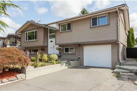 House for sale at 11895 Gilmour Cres Delta British Columbia - MLS: R2390501