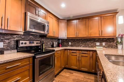 Condo for sale at 1031 173 St Sw Unit 119 Edmonton Alberta - MLS: E4153357