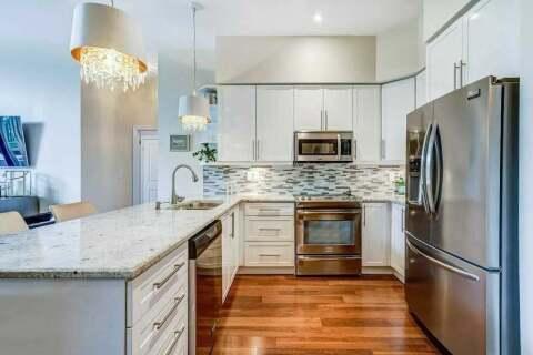 Condo for sale at 111 Civic Square Gt Unit 119 Aurora Ontario - MLS: N4824420