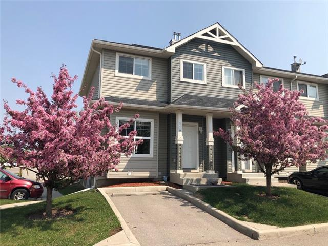 Removed: 119 - 111 Tarawood Lane Northeast, Calgary, AB - Removed on 2019-06-19 05:42:15