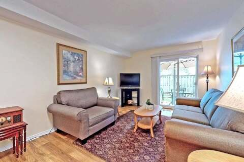 Condo for sale at 12439 Ninth Line Unit 119 Whitchurch-stouffville Ontario - MLS: N4779749