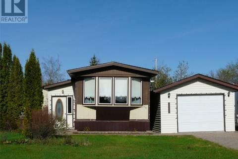 Home for sale at 119 12th St Humboldt Saskatchewan - MLS: SK772401