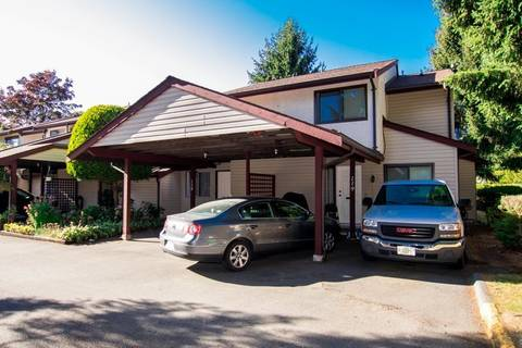 Townhouse for sale at 13880 74 Ave Unit 119 Surrey British Columbia - MLS: R2420293