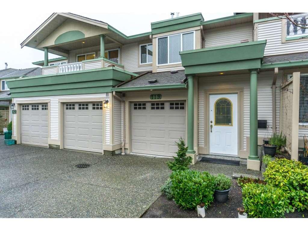 Buliding: 13888 70th Avenue, Surrey, BC