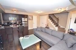 Apartment for rent at 20 Elsie Ln Unit 119 Toronto Ontario - MLS: W4413513
