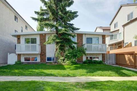 Townhouse for sale at 119 22 Ave NE Calgary Alberta - MLS: A1028034