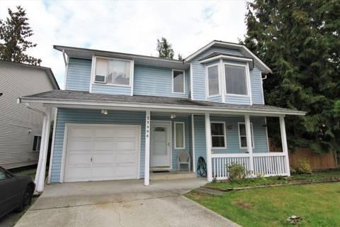 House for sale at 23996 119 B Ave Unit 119 Maple Ridge British Columbia - MLS: R2364058
