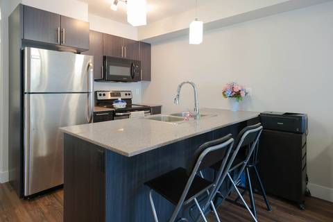 Condo for sale at 2565 Campbell Ave Unit 119 Abbotsford British Columbia - MLS: R2414716