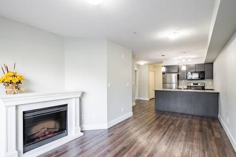 Condo for sale at 2565 Campbell Ave Unit 119 Abbotsford British Columbia - MLS: R2428711